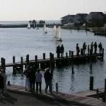 el_toro_docks